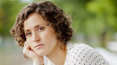 Bipolarité: 5 signes avant-coureurs à ne pas sous-estimer