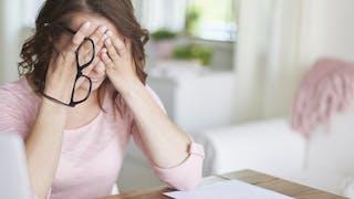 Burn out au travail: une étude explique la raison principale