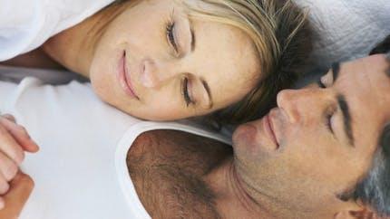 Hommes: pourquoi et comment muscler son périnée