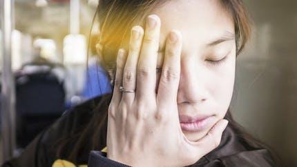 6 signes de malaise vagal à ne pas sous-estimer