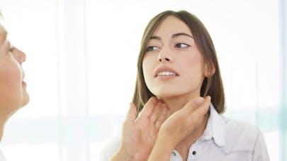 Cancer de la thyroïde : gare au risque de surdiagnostic ...