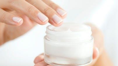 La MIT enfin interdite dans les crèmes cosmétiques
