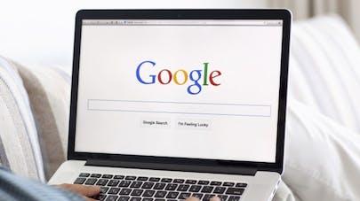 L'effet de Google sur notre mémoire