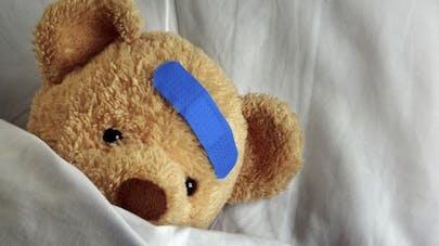 Traumatisme crânien chez les jeunes: des effets à ne pas négliger