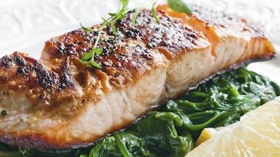 Quoi manger pour prévenir les migraines?