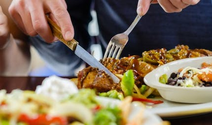 Alzheimer: les aliments qui augmentent les risques