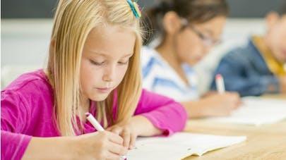 Enfants: comment choisir les fournitures scolaires les moins toxiques?