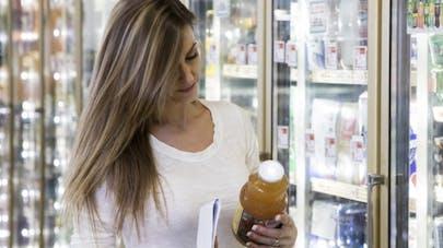 4 substances qui peuvent déclencher une crise d'angoisse
