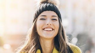 Mode d'emploi: faire le plein de vitamine D avant l'hiver