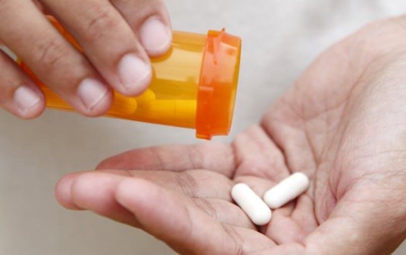 Antibiorésistance: l'OMS obligée de revoir les traitements des IST