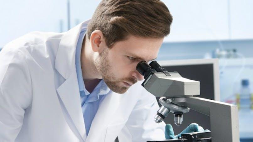 Alzheimer: un anticorps contre les plaques amyloïdes, une nouvelle piste de traitement
