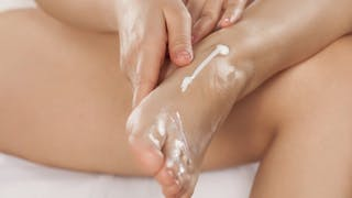 Mycoses des ongles: les remèdes naturels pour en venir à bout