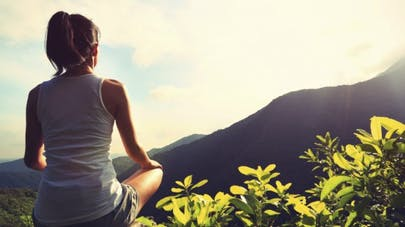 La méditation, plus efficace que les vacances pour réduire durablement son stress