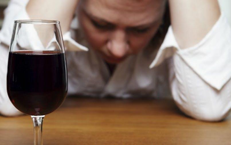 Alcoolisme: quels patients ont le droit de prendre du Baclofène?