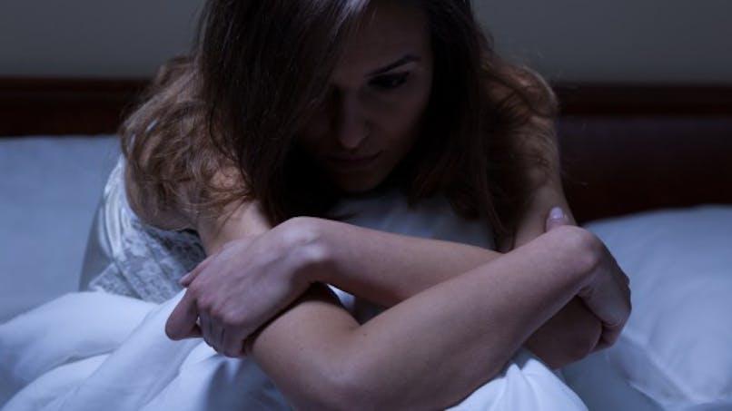 Agitation nocturne: il y a des solutions