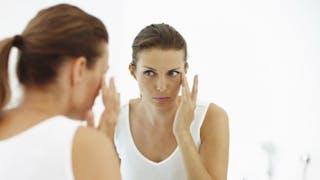 Comment prendre soin de ses yeux sensibles