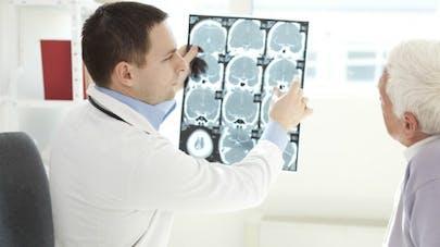Cerveau: l'origine des TOC décryptés