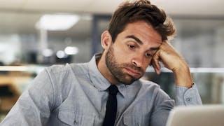 4 astuces pour relancer sa motivation au travail