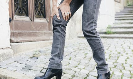 Arthrose du genou: les injections d'acide hyaluronique bientôt déremboursées?