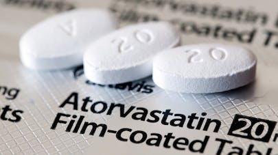 Cholestérol: 3 choses à savoir sur les statines