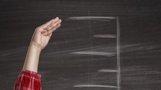 Enfants: 4 choses à savoir sur les troubles de la croissance