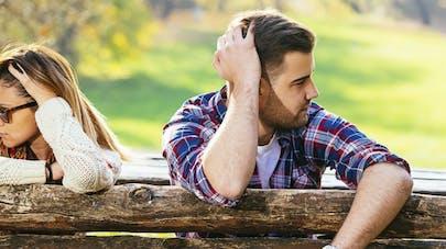 Couple: comment aborder une conversation difficile