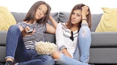 Puberté: pourquoi les adolescents grossissent