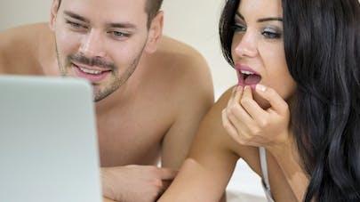 Regarder un film porno double le risque de divorcer