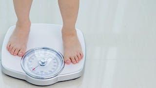 Comment parler aux enfants de leur poids