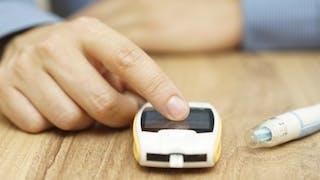 Sanofi et Google unissent leurs forces pour lutter contre le diabète