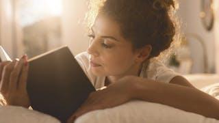 Comment lire des livres aide à vivre plus longtemps