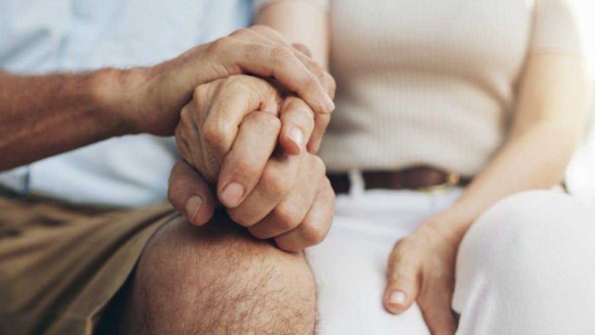 La maladie d'Alzheimer et ses nombreuses idées reçues