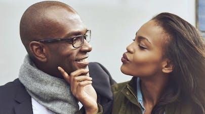 Consolider son couple et éviter la rupture en 3 étapes
