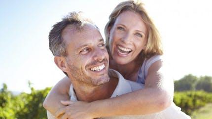 Bien vivre la monogamie en 10 conseils