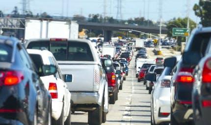 Diabète de type 2: la pollution urbaine augmente le risque
