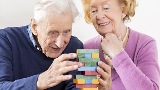 Maladie d'Alzheimer: participez à des ateliers et des conférences du 18 au 21 septembre