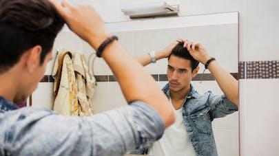 Comment aider une personne narcissique à s'ouvrir aux autres