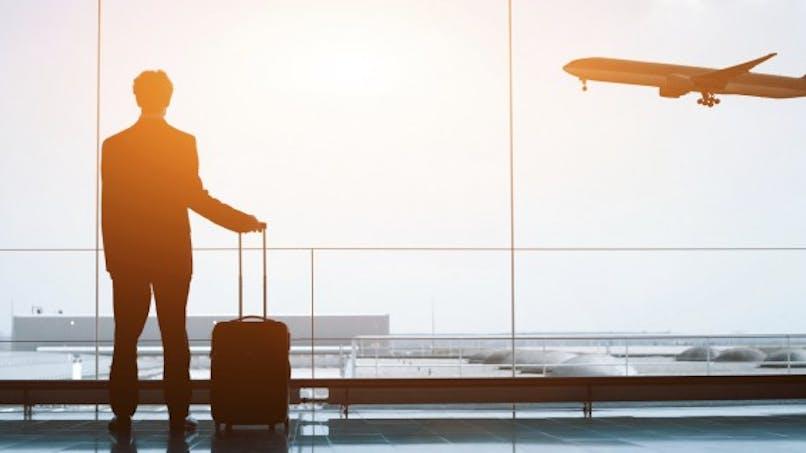 Pourquoi sommes-nous souvent malades lorsqu'on voyage?