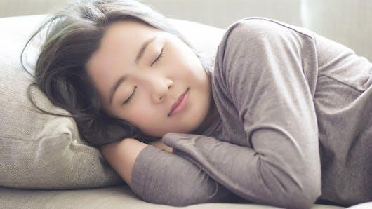 Pourquoi une sieste prolongée augmente le risque de diabète?