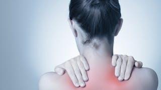 Températures en baisse: sont-elles responsables de douleurs articulaires?