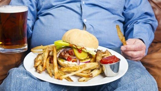 Comment le gras déséquilibre la flore intestinale