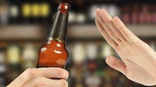 Quelle est la meilleure technique pour arrêter l'alcool?