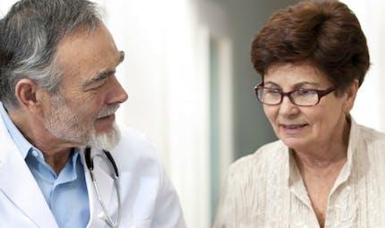 Cancer colorectal: attention aux prises en charge trop tardives