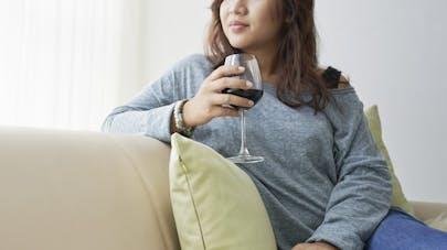 Addiction: à quel moment une consommation d'alcool est-elle excessive?