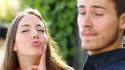 Comment réagir si votre partenaire vous agace