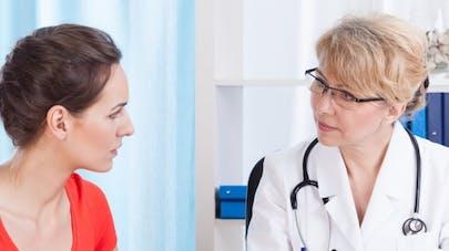 Comprendre les traitements du cancer du sein