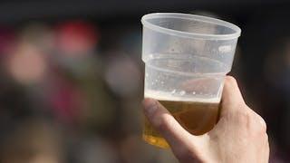 Quand l'addiction au sport augmente les risques d'alcoolisme