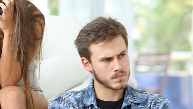 Couple: 3 astuces pour arrêter de sortir avec les mauvaises personnes