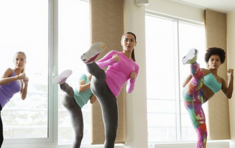 Cancer du sein: l'activité physique utile contre la fatigue