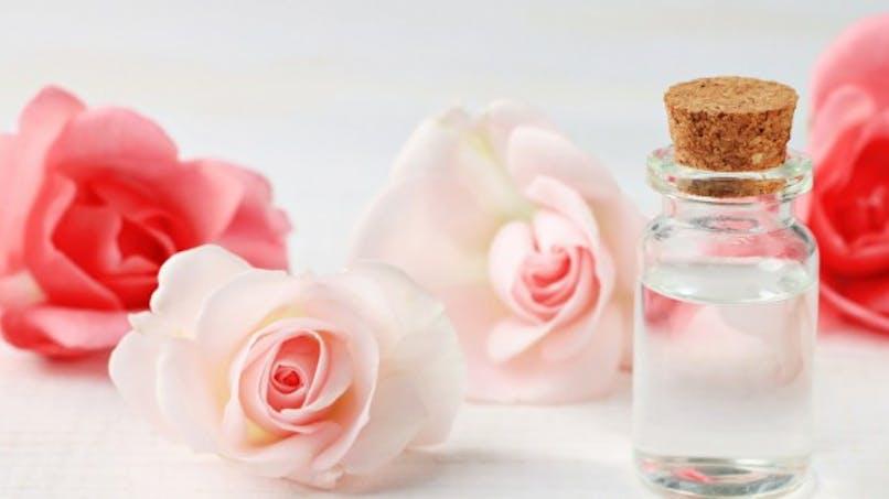 Quatre aphrodisiaques à faire soi-même